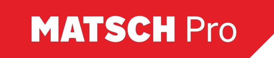 matsch-logo-label-pro-fc.jpg