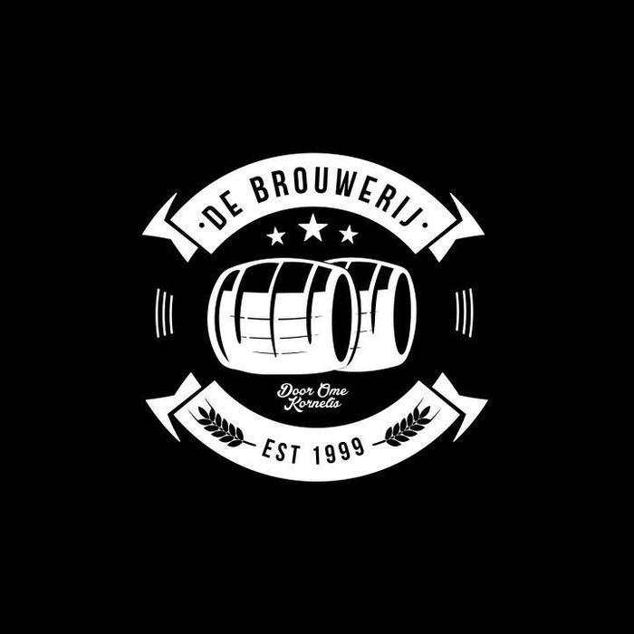 Logo_brouwerij.jpg