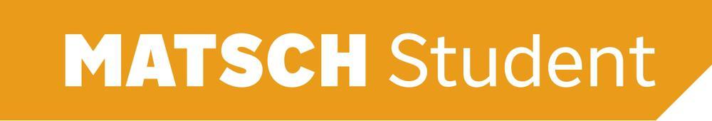matsch-logo-label-student-fc.jpg